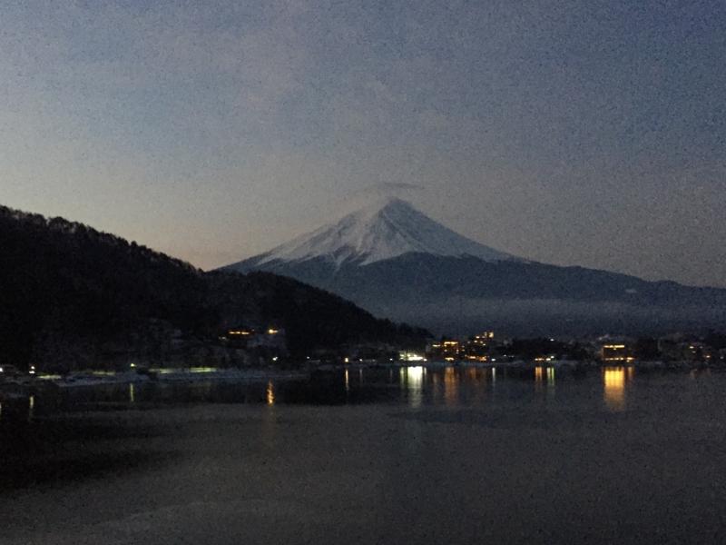 f:id:yasutaniwaki:20150208061236j:image