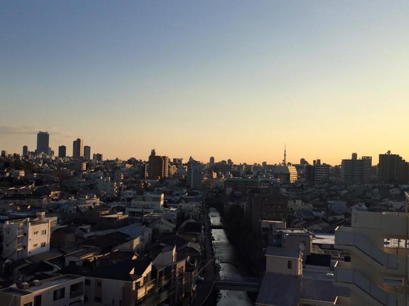 f:id:yasutaniwaki:20151228043628j:image