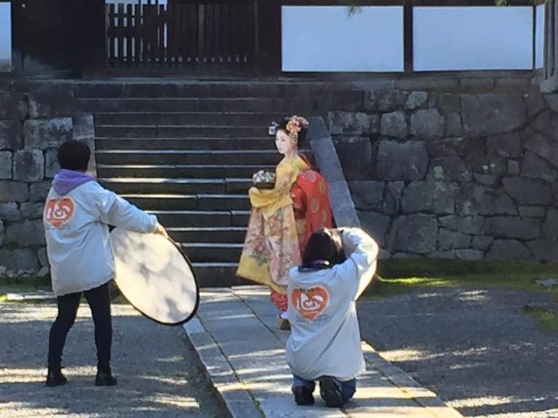 f:id:yasutaniwaki:20160103062635j:image