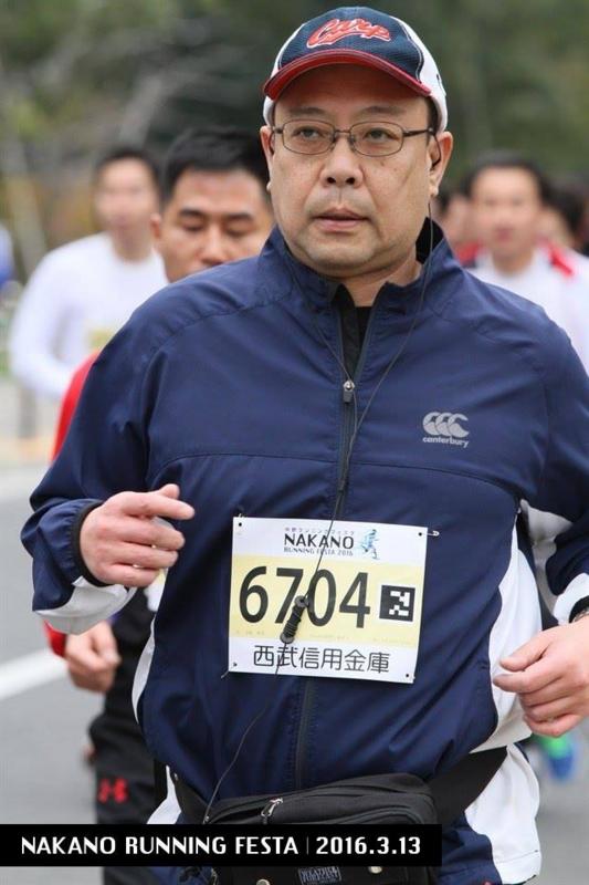 f:id:yasutaniwaki:20160313195106j:image