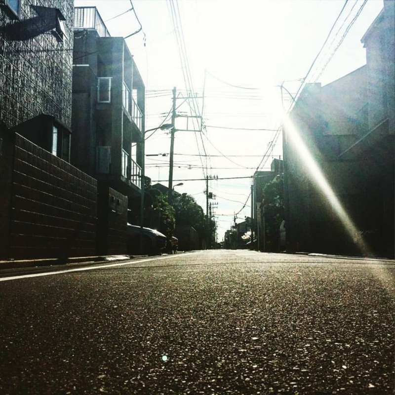 f:id:yasutaniwaki:20160710164954j:image