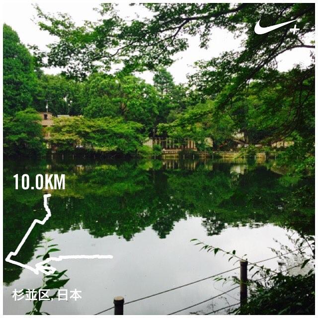 f:id:yasutaniwaki:20160718114640j:image