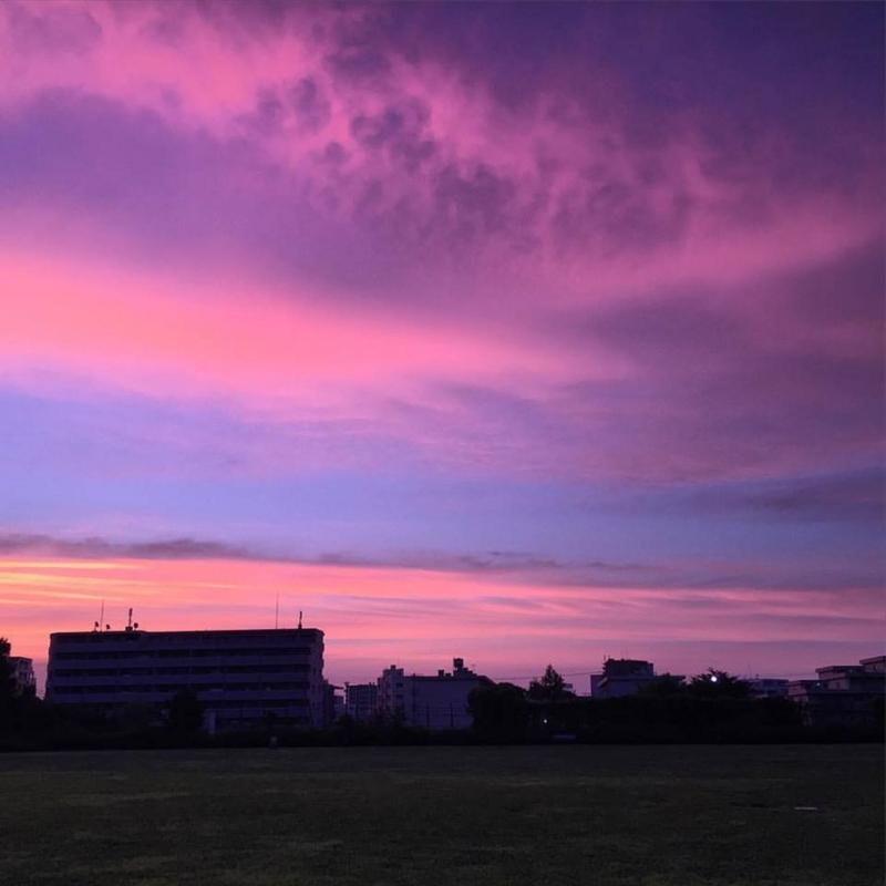 f:id:yasutaniwaki:20160724190542j:image