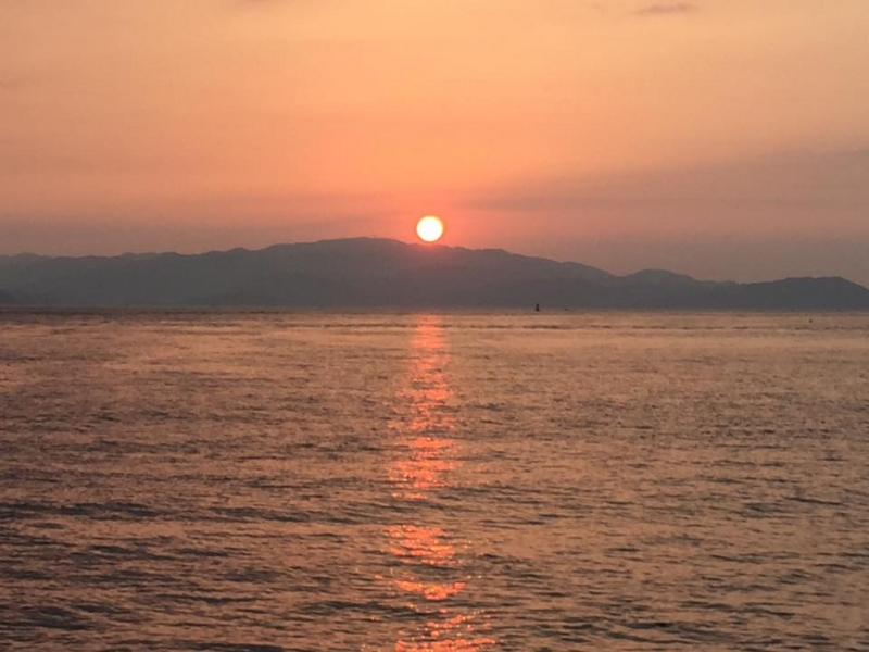 f:id:yasutaniwaki:20160815055012j:image