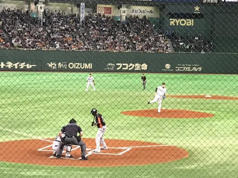 f:id:yasutaniwaki:20161114034157j:image