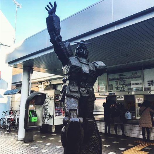 f:id:yasutaniwaki:20170123063123j:image