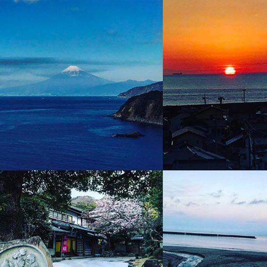 f:id:yasutaniwaki:20170206055007j:image