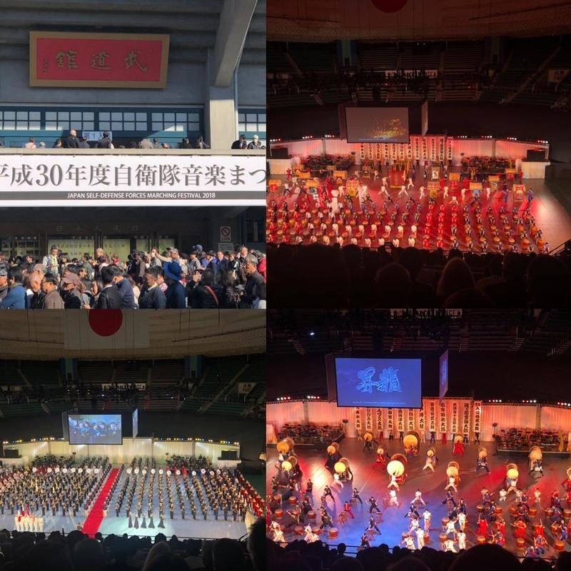 f:id:yasutaniwaki:20181124064621j:image
