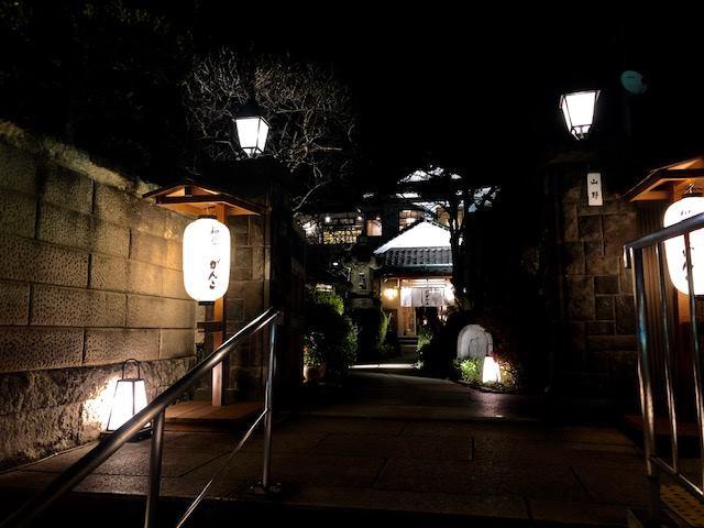 f:id:yasutaniwaki:20181229151438j:image