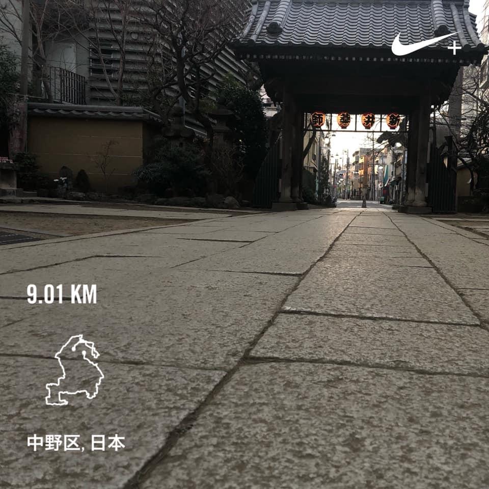 f:id:yasutaniwaki:20190225053612j:plain