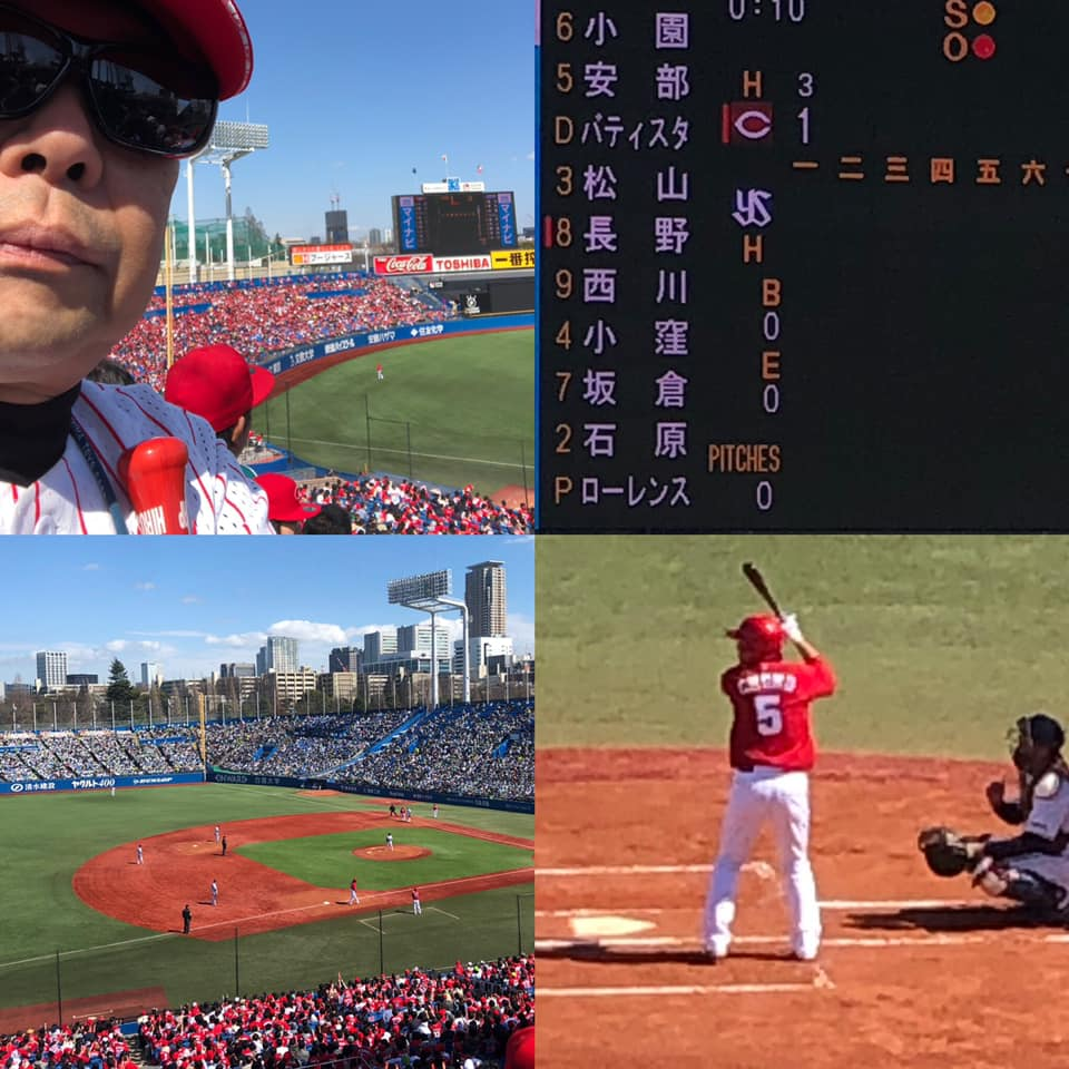 f:id:yasutaniwaki:20190324165809j:plain
