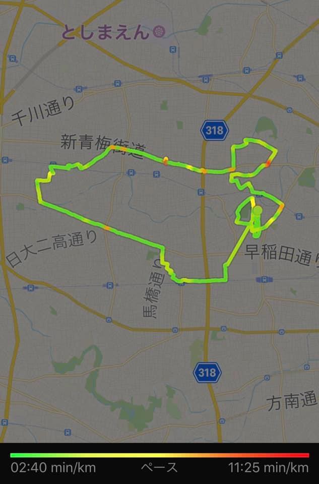 f:id:yasutaniwaki:20190813052524j:plain