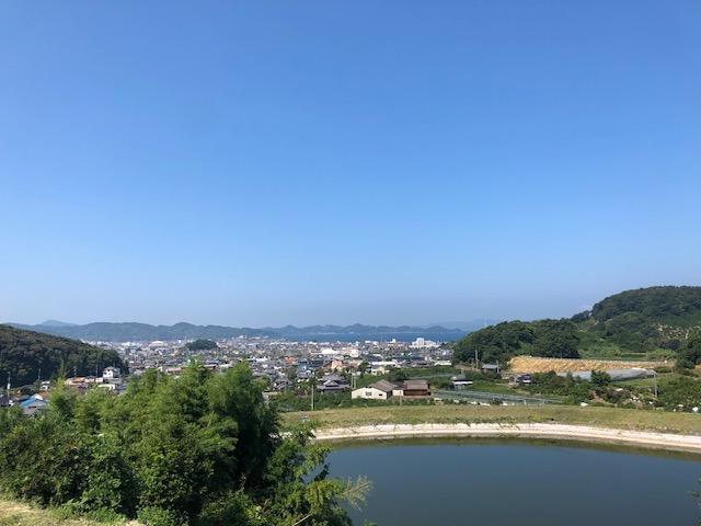 f:id:yasutaniwaki:20190915104104j:plain
