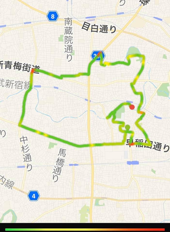 f:id:yasutaniwaki:20190923170726j:plain