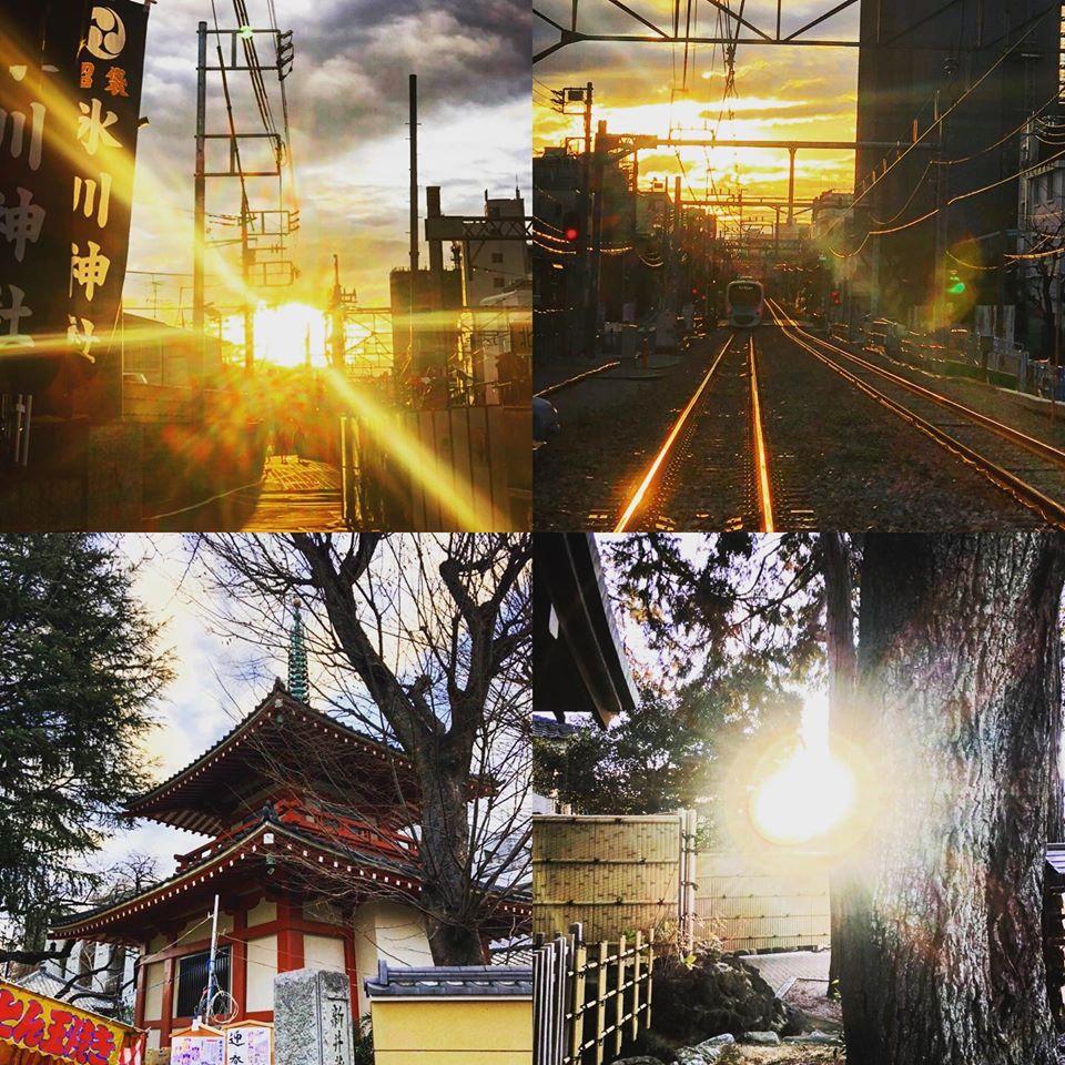 f:id:yasutaniwaki:20200103150433j:plain
