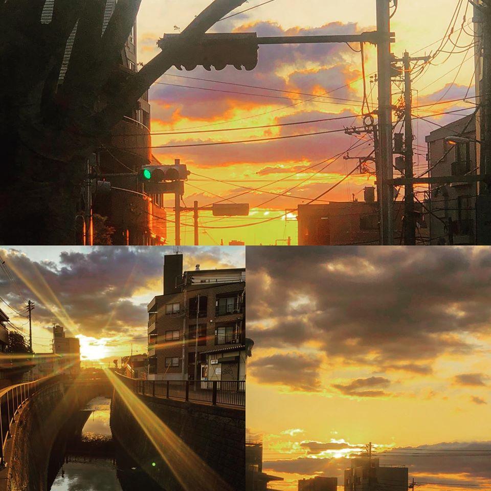 f:id:yasutaniwaki:20200412152918j:plain