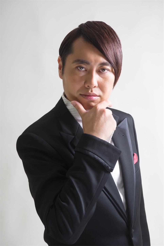 f:id:yasutokasuga:20180506033455j:image