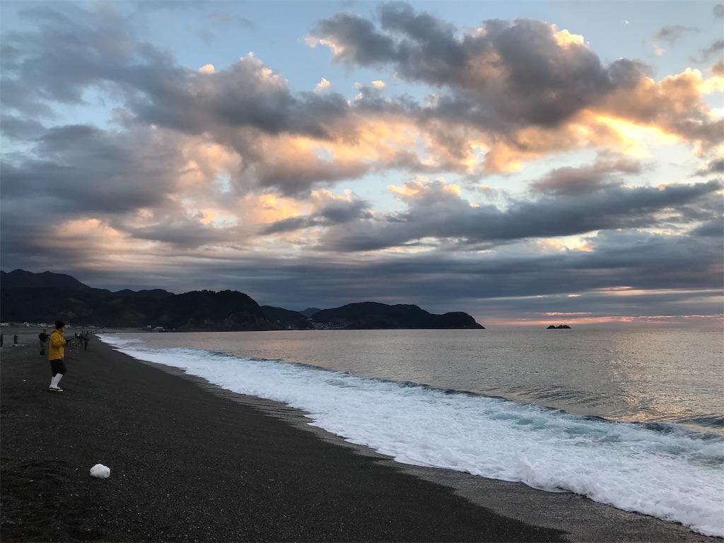 f:id:yasutsuchi2:20181104193951j:image