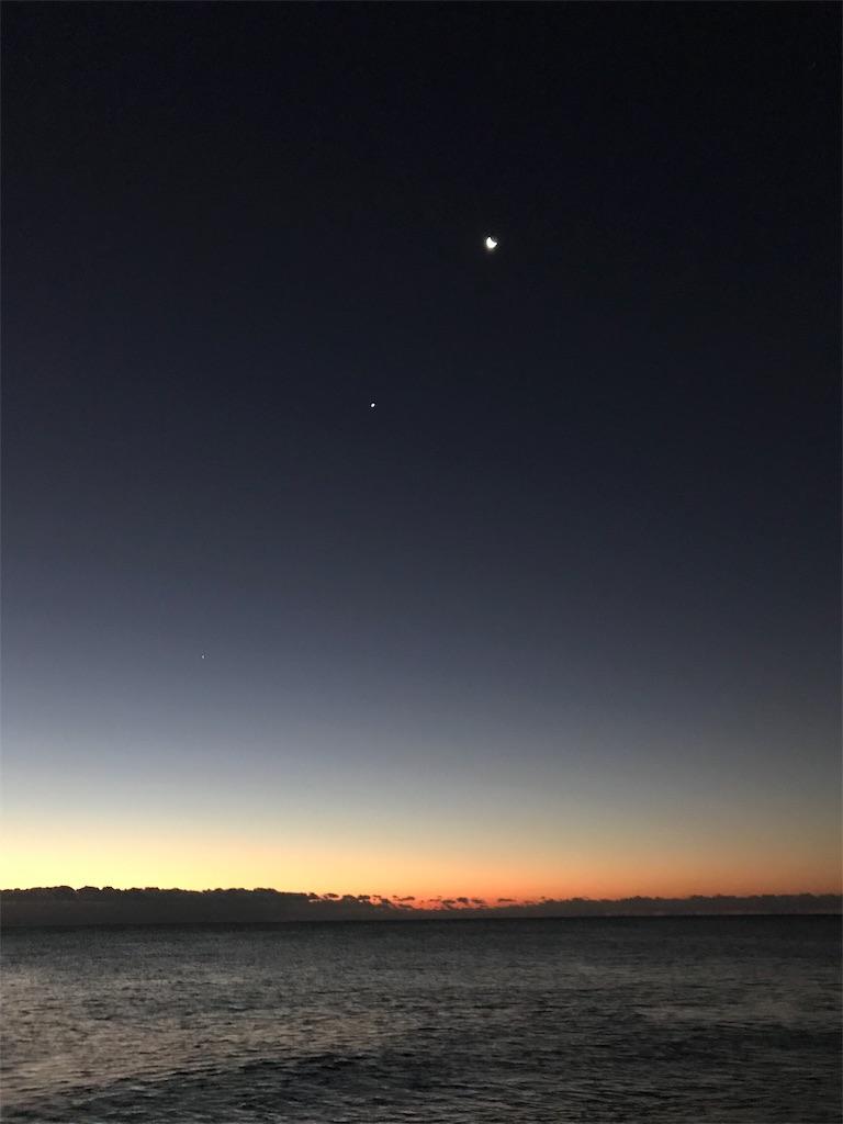 f:id:yasutsuchi2:20190102164925j:image