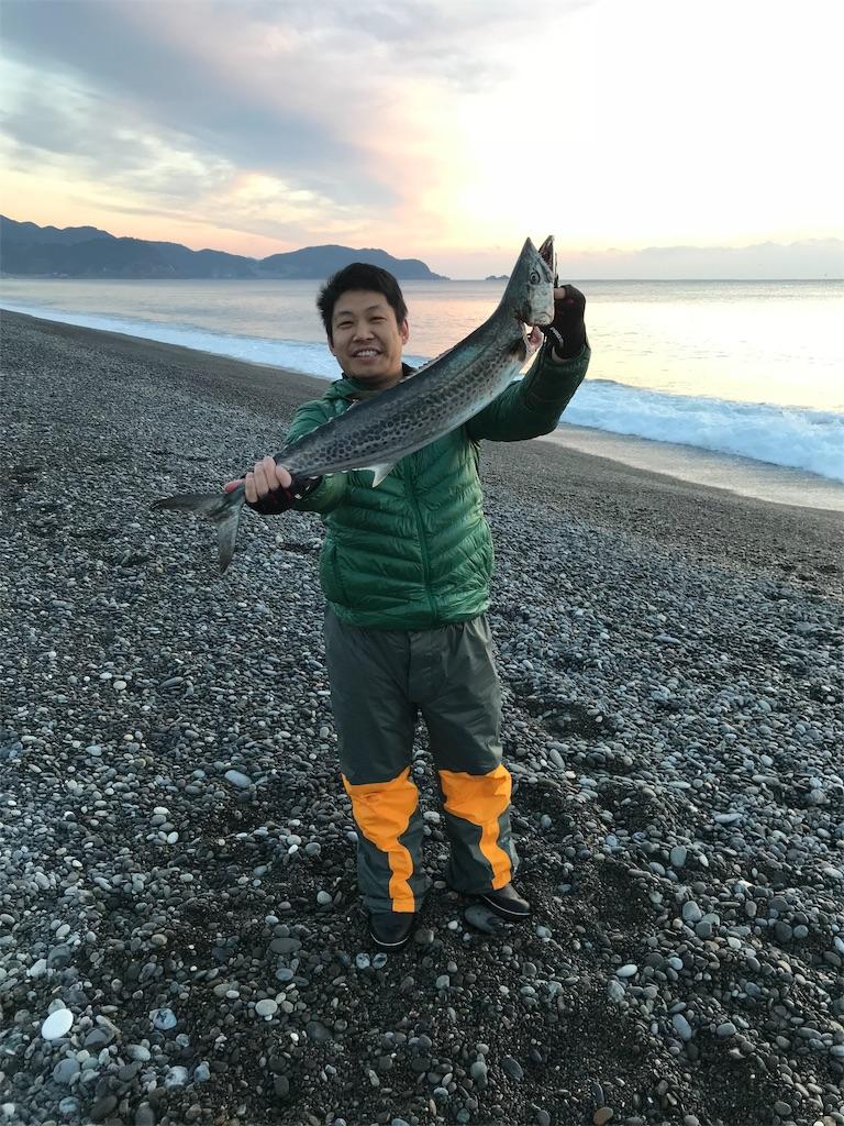 f:id:yasutsuchi2:20190116204505j:image