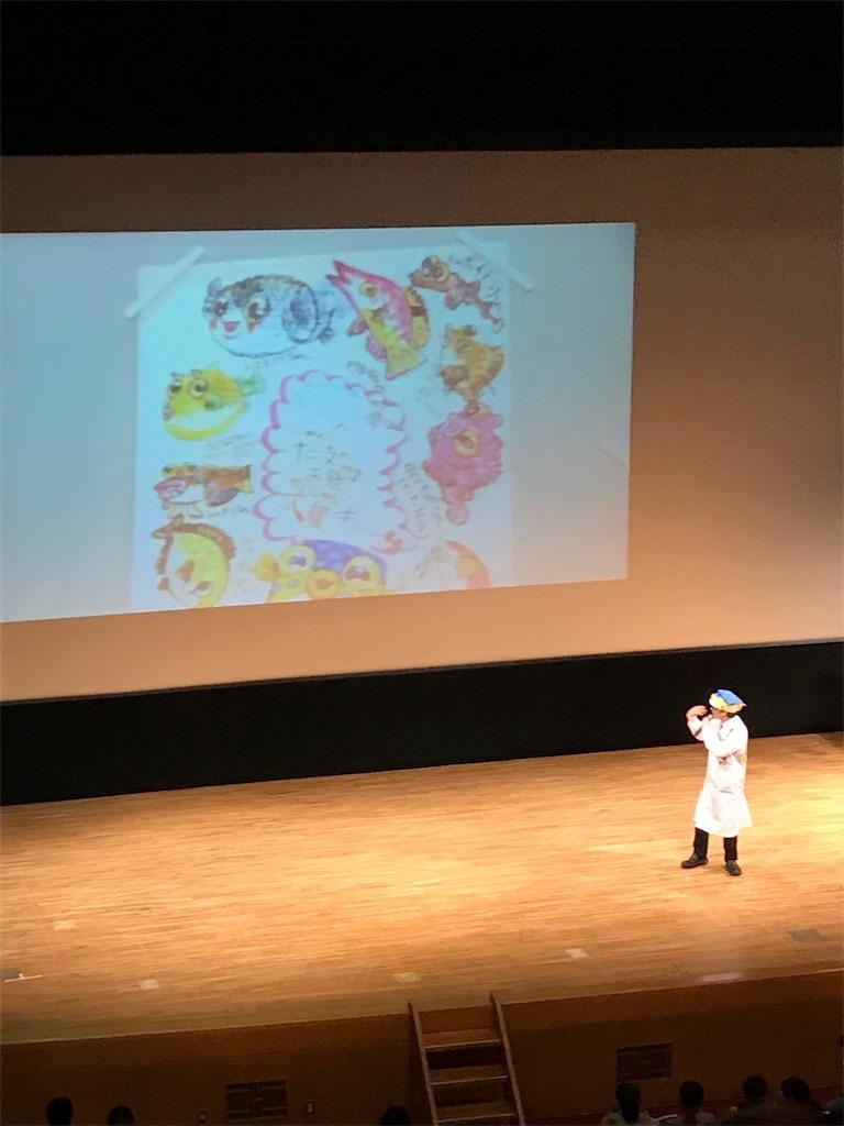 f:id:yasutsuchi2:20190131193244j:image