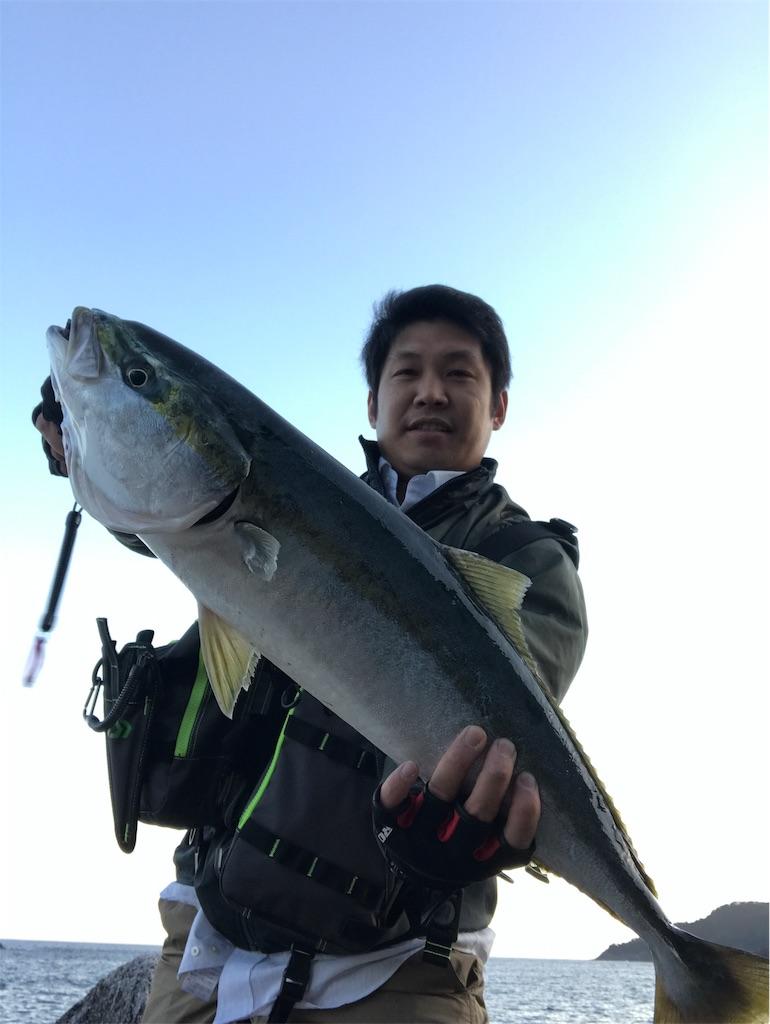 f:id:yasutsuchi2:20190221003517j:image