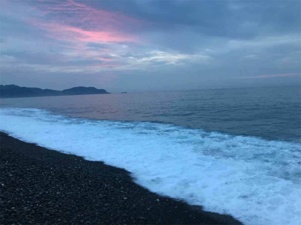 f:id:yasutsuchi2:20190714094130j:image