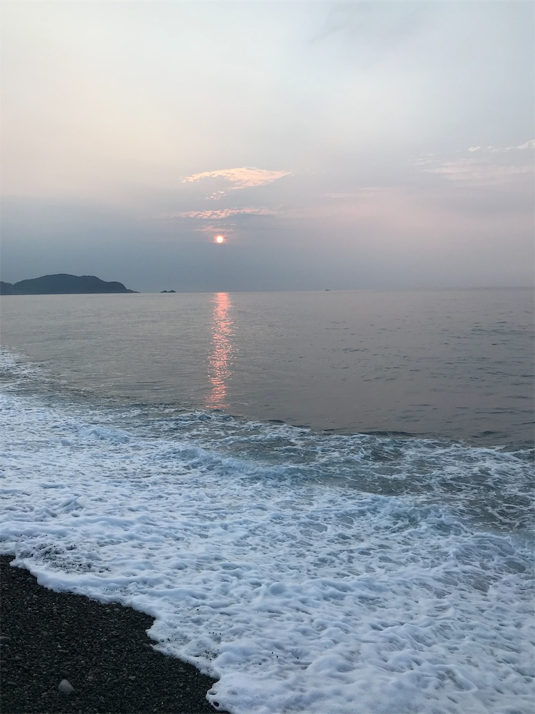 f:id:yasutsuchi2:20190729083320j:image