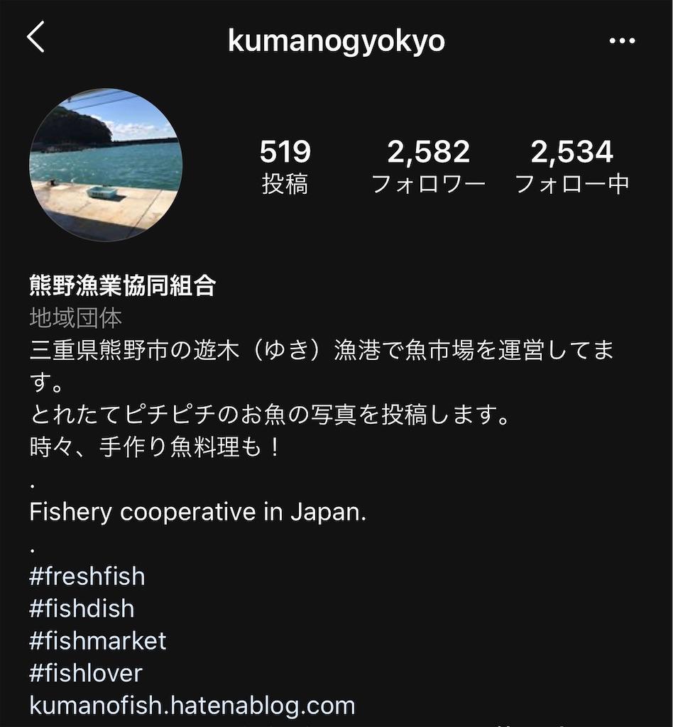 f:id:yasutsuchi2:20200312201057j:image