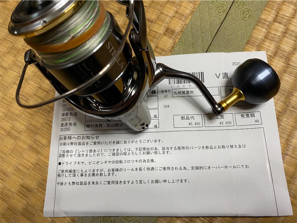 f:id:yasutsuchi2:20200414123130j:image