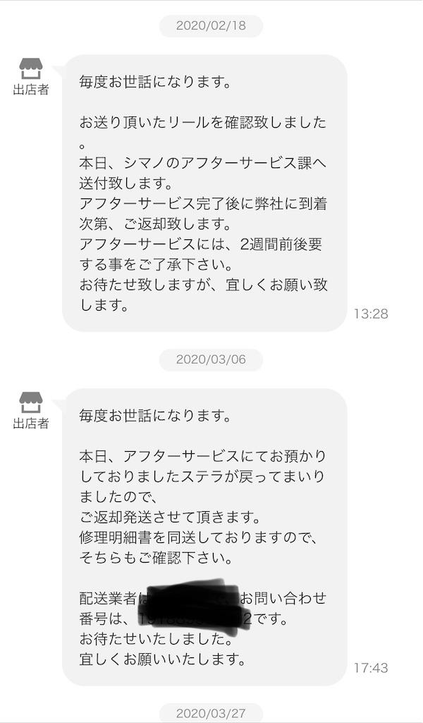 f:id:yasutsuchi2:20200414182850j:image