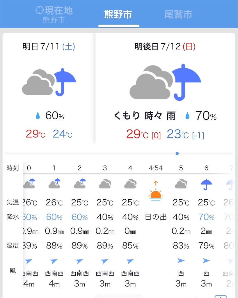 f:id:yasutsuchi2:20200710123231j:image