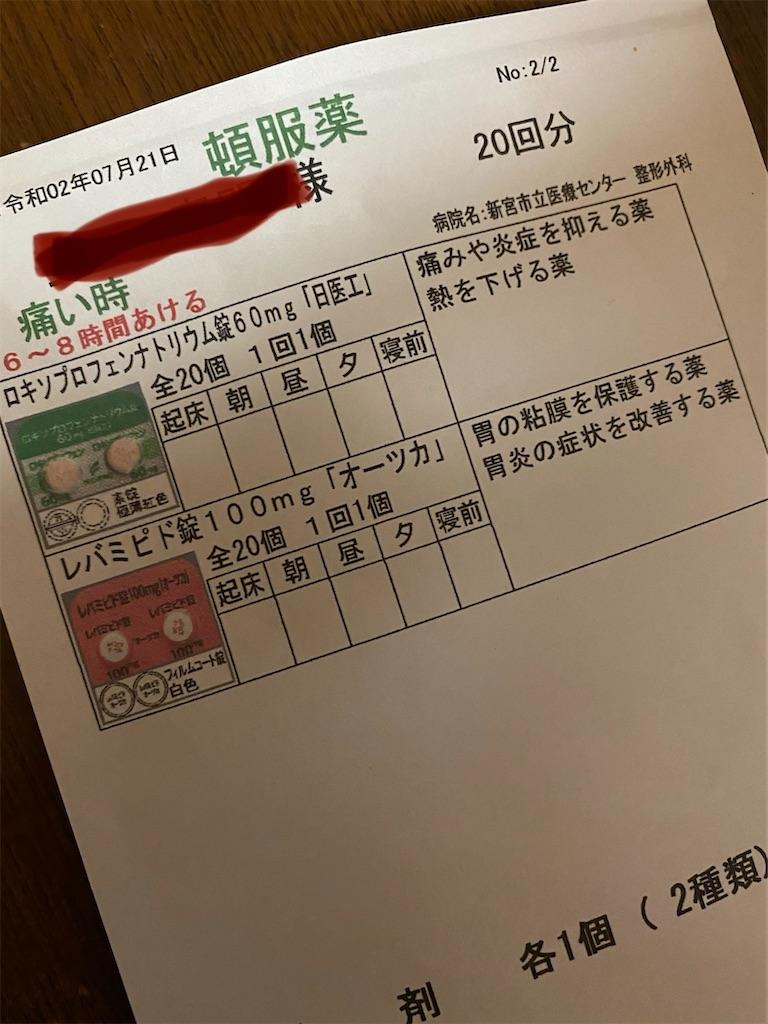 f:id:yasutsuchi2:20200721210642j:image