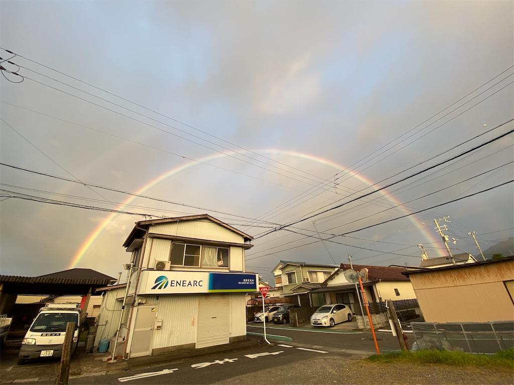 f:id:yasutsuchi2:20200811221953j:image