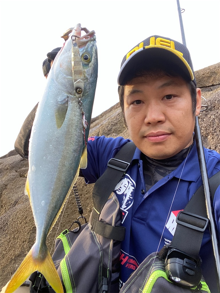 f:id:yasutsuchi2:20200917171028j:image