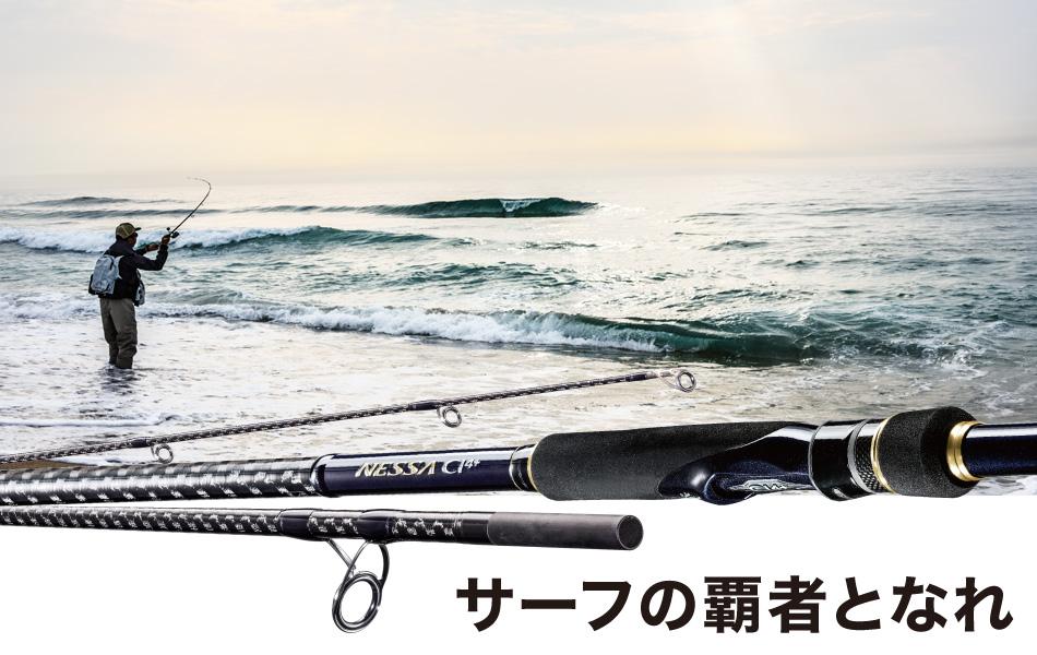 f:id:yasutsuchi2:20200930221451j:plain