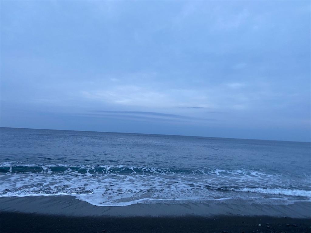 f:id:yasutsuchi2:20201209200359j:image