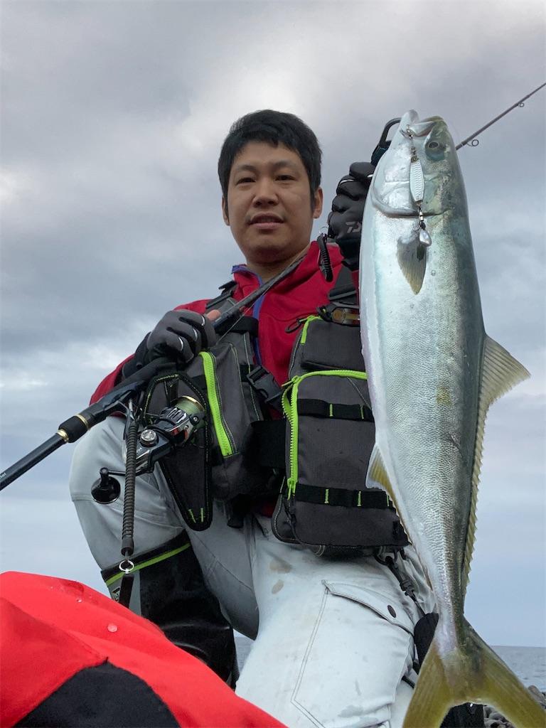 f:id:yasutsuchi2:20201211094344j:image