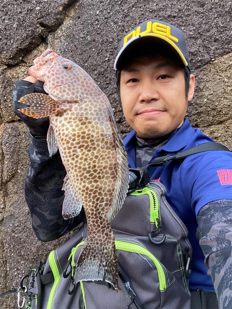 f:id:yasutsuchi2:20201230225036j:image