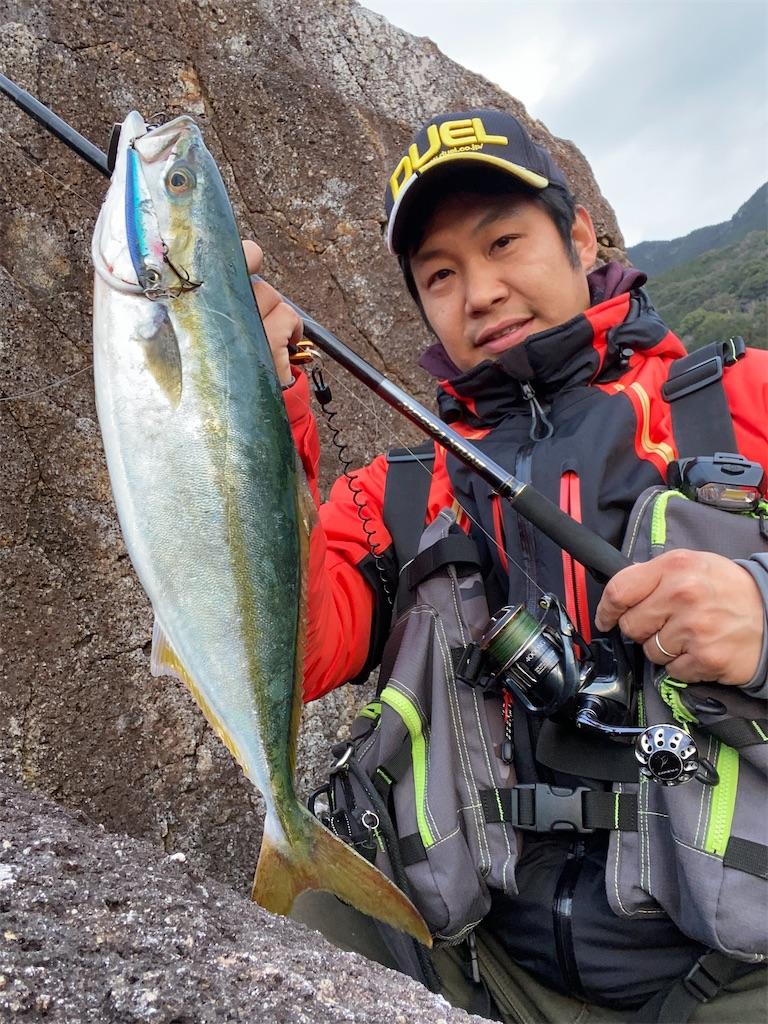 f:id:yasutsuchi2:20210126230103j:image