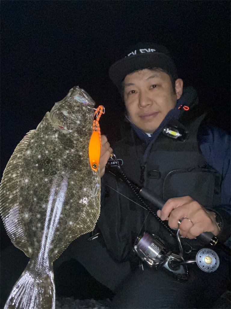 f:id:yasutsuchi2:20210210230020j:image