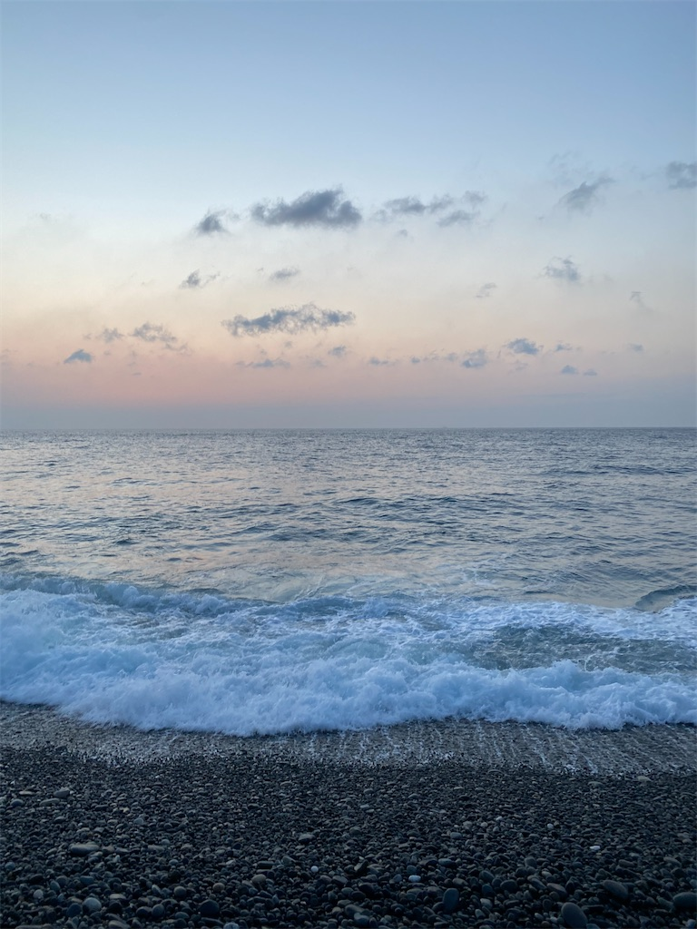 f:id:yasutsuchi2:20210317141340j:image
