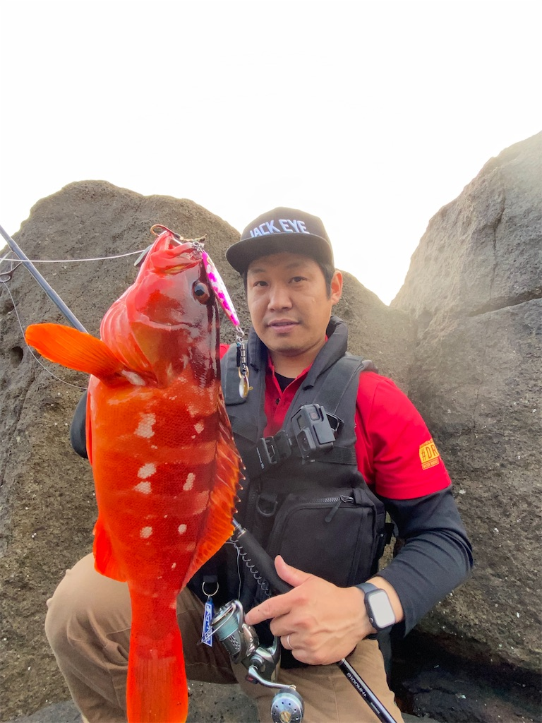 f:id:yasutsuchi2:20210509214501j:image