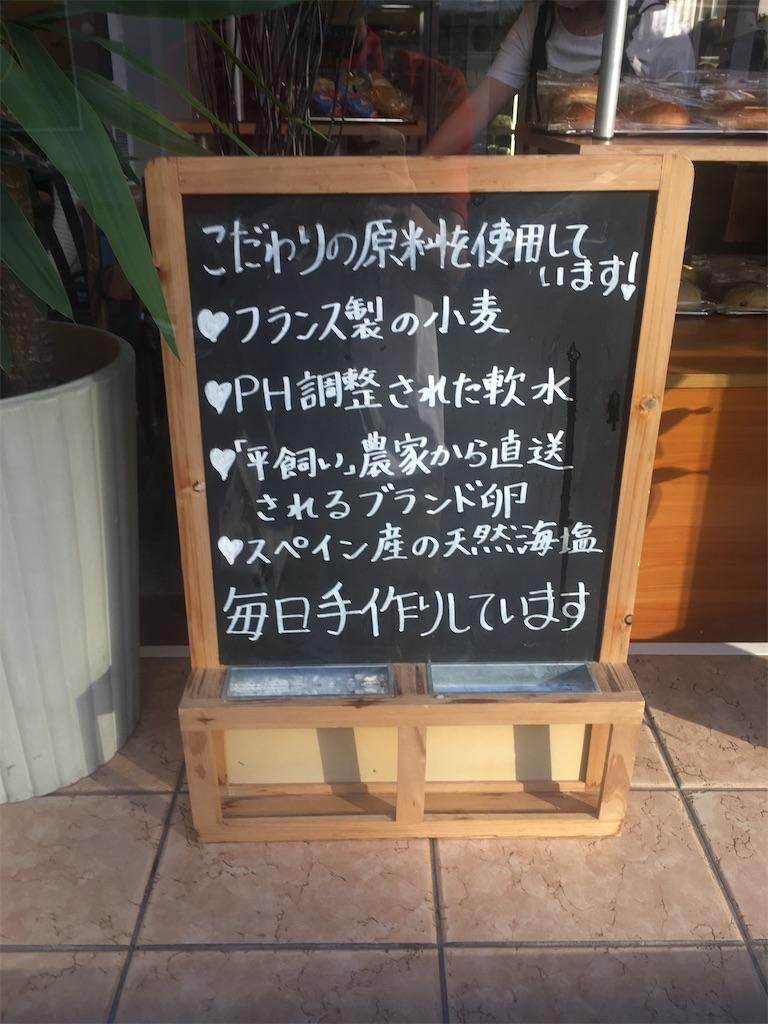 f:id:yasuuhi12sky:20200917213038j:image
