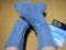 成層圏靴下