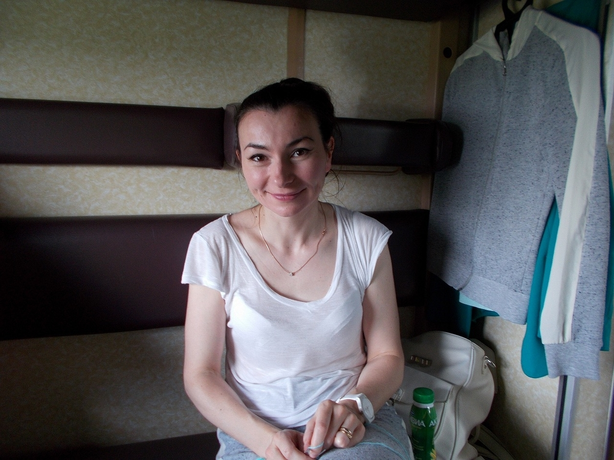 f:id:yasuyankun:20210723130834j:plain