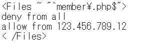 f:id:yasuyankun:20210818225122j:plain