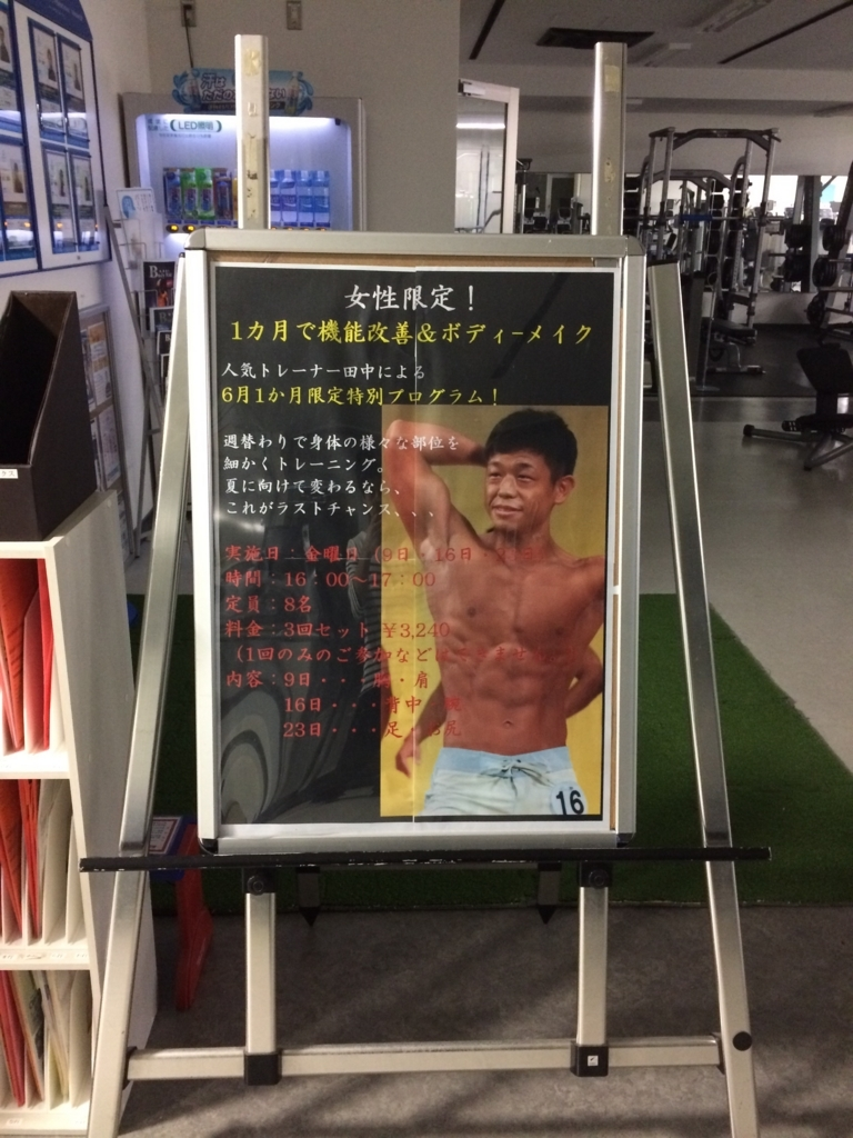 f:id:yasuyasi:20170607215625j:plain