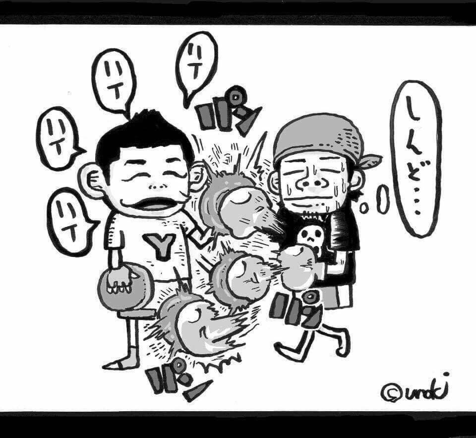 f:id:yasuyasi:20171113232245j:plain