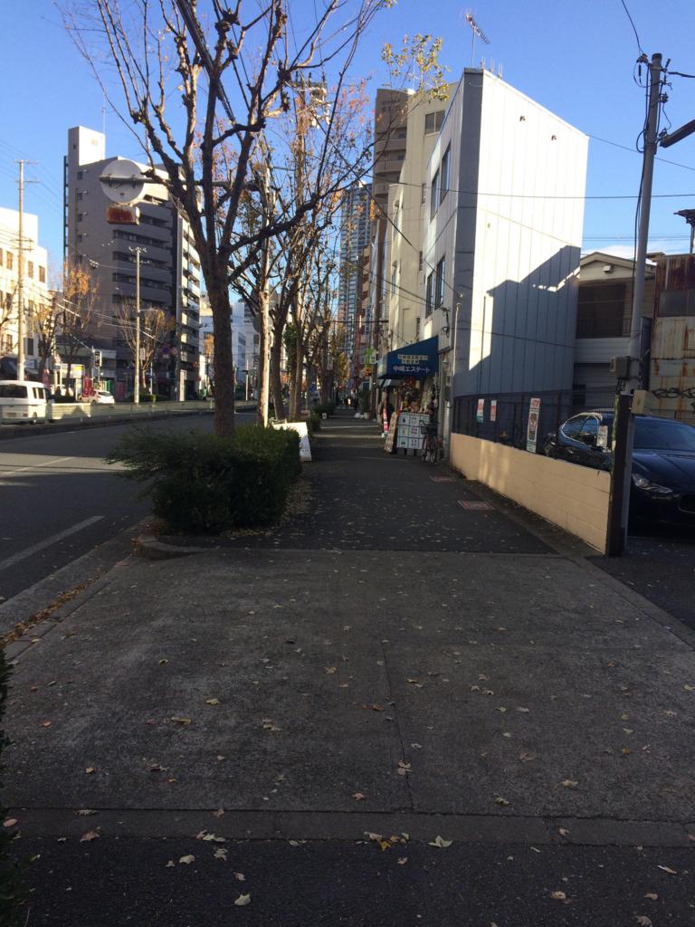 f:id:yasuyasi:20171201092605j:plain